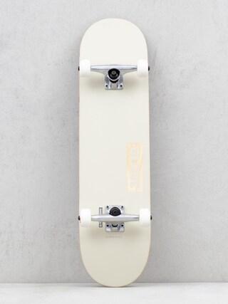 Skateboard Globe Goodstock (off white)