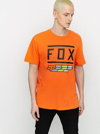 Triu010dko Fox Super (org flm)