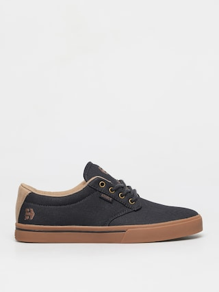 Boty Etnies Jameson 2 Eco (navy/gum/gold)