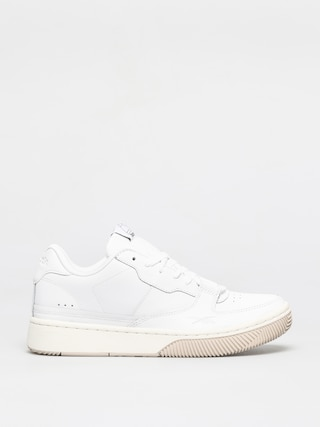 Boty Reebok Dual Court (white/chalk/stucco)