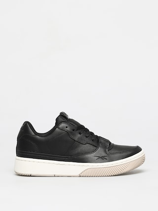 Boty Reebok Dual Court (black/chalk/stucco)