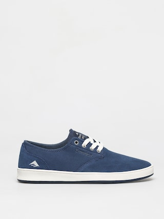 Boty Emerica The Romero Laced (blue)