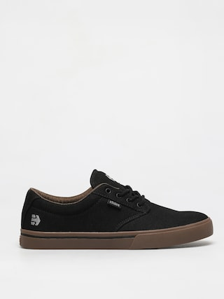 Boty Etnies Jameson 2 Eco (black/charcoal/gum)