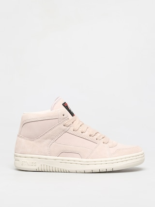 Boty Etnies Mc Rap High Wmn (pink)