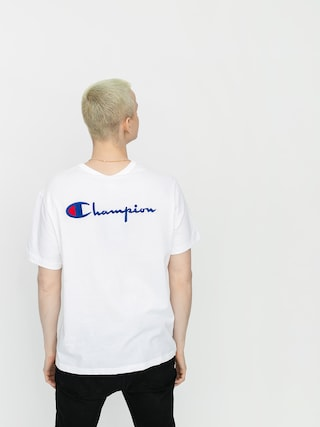 Triu010dko Champion Premium Crewneck 214279 (wht)
