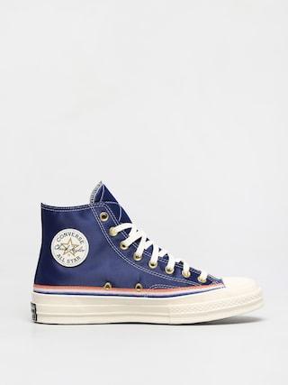 Tenisky Converse Chuck 70 Hi (bright blue)