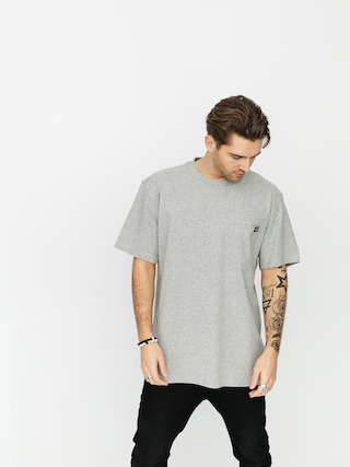 Triu010dko Dickies Porterdale (heather grey)