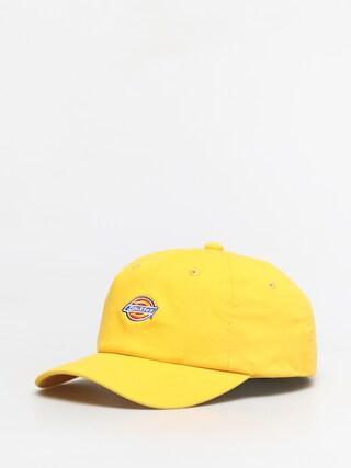 Ku0161iltovka  Dickies Hardwick ZD (spectra yellow)