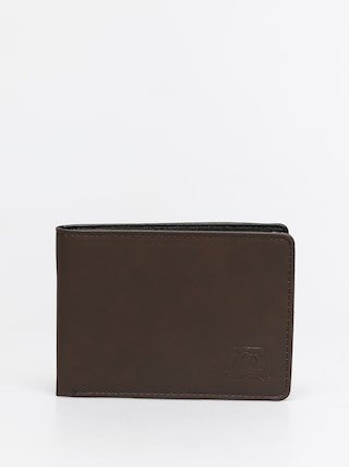 Penu011bu017eenka Quiksilver Slim Vintage IV (chocolate brown)