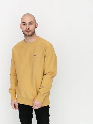 Mikina Champion Premium Crewneck Sweatshirt 214676 (prr)