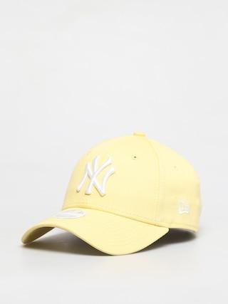Ku0161iltovka  New Era League Essential 9Forty ZD Wmn (new york yankees sfy)