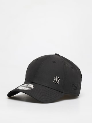 Kšiltovka  New Era Flawless ZD (new york yankees blk)
