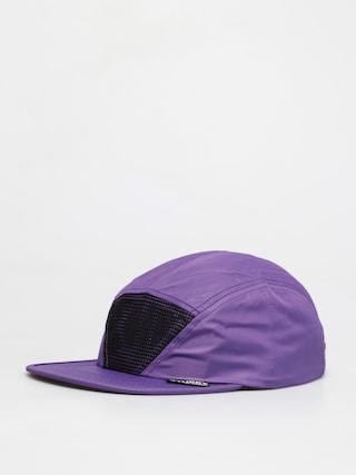 Ku0161iltovka  Stussy Mesh Front Camp ZD (purple)