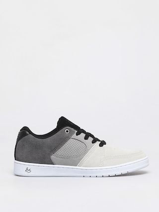 Boty eS Accel Slim (light grey/dark grey)