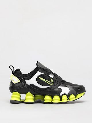 Boty Nike Shox Tl Nova Wmn (black/black lemon venom iron grey)