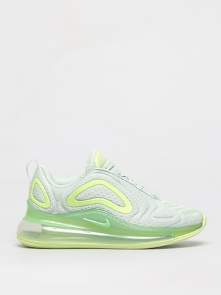 Boty Nike Air Max 720 Wmn (pistachio frost/pistachio frost)