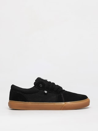 Boty Element Wasso (black gum)