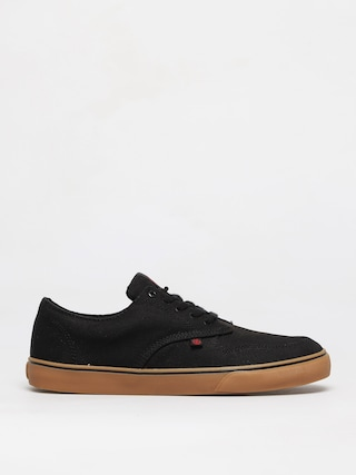 Boty Element Topaz C3 (black gum red)