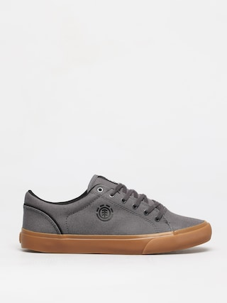 Boty Element Creeton (asphalt gum)