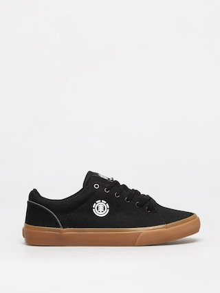 Boty Element Creeton (black gum)