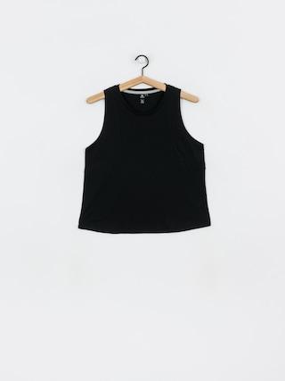 Triu010dko Volcom Burny Wmn (black)