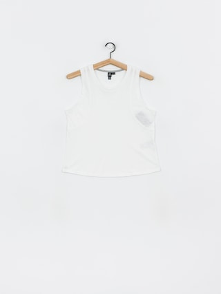 Triu010dko Volcom Burny Wmn (white)