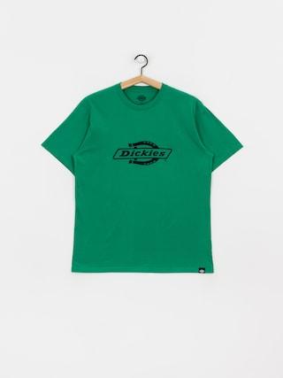 Triu010dko Dickies Mackville (emerald)