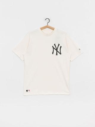 Triu010dko New Era Mlb Big Logo Oversized New York Yankees (sfp)