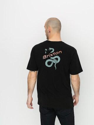 Triu010dko Brixton Mamba Stt (washed black)