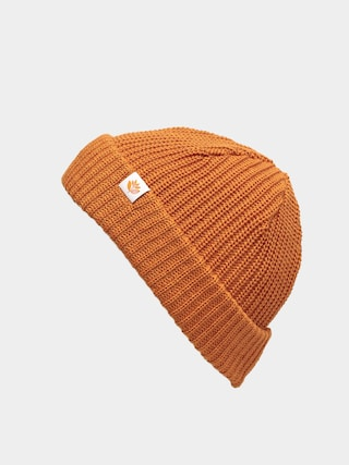 u010cepice Magenta Low (orange)