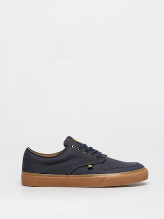 Boty Element Topaz C3 (navy gum)