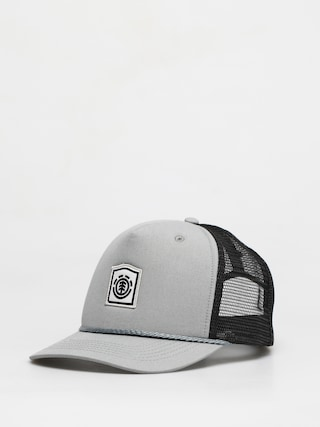 Ku0161iltovka  Element Wolfeboro Trucker ZD (quarry)