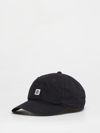 Ku0161iltovka  Element Fluky Dad ZD (dark navy)