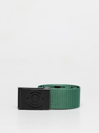 Pu00e1sek Element Beyond Belt (amazon)