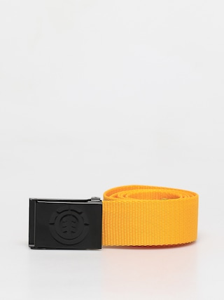 Pu00e1sek Element Beyond Belt (gold)