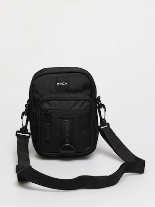 Tau0161ka RVCA Utility Pouch (black)