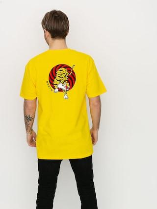 Triu010dko Brixton Bandit Stt (yellow)