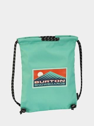 Batoh Burton Cinch (buoy blue)