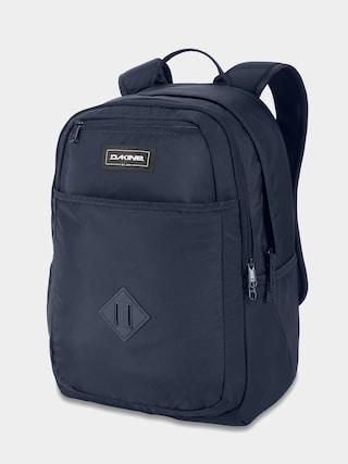 Batoh Dakine Essentials Pack 26L (night sky oxford)