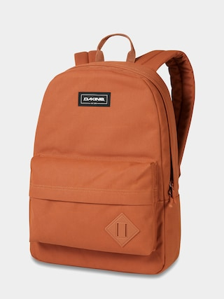 Batoh Dakine 365 Pack 21L (phil morgan)