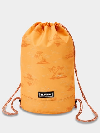 Batoh Dakine Cinch Pack 16L (oceanfront)