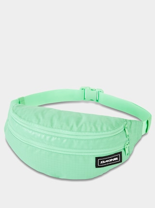 Ledvinka Dakine Classic Hip Pack Large (dusty mint ripstop)