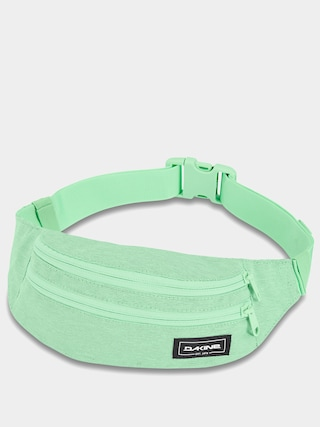 Ledvinka Dakine Classic Hip Pack (dusty mint)