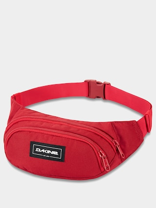 Ledvinka Dakine Hip Pack (deep crimson)