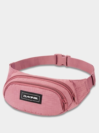 Ledvinka Dakine Hip Pack (faded grape)