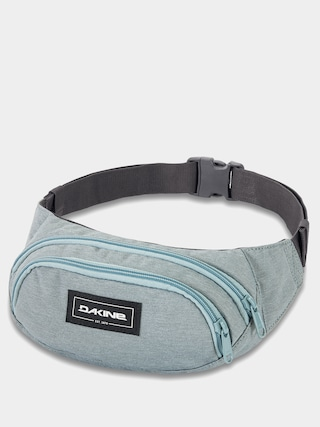 Ledvinka Dakine Hip Pack (lead blue)