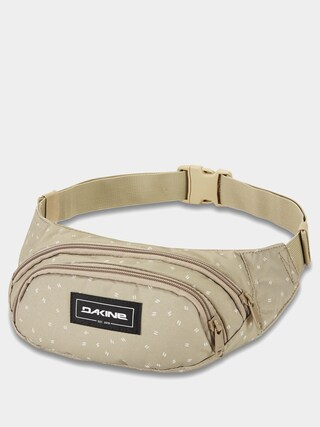 Ledvinka Dakine Hip Pack (mini dash barley)