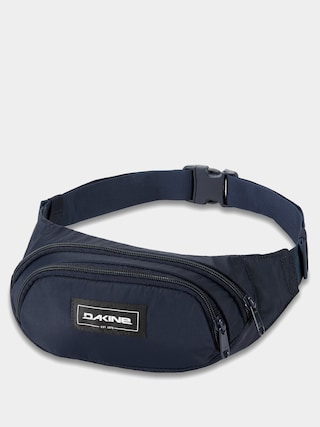 Ledvinka Dakine Hip Pack (night sky oxford)
