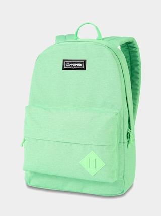 Batoh Dakine 365 Pack 21L (dusty mint)