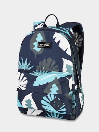 Batoh Dakine 365 Pack 21L (abstract palm)